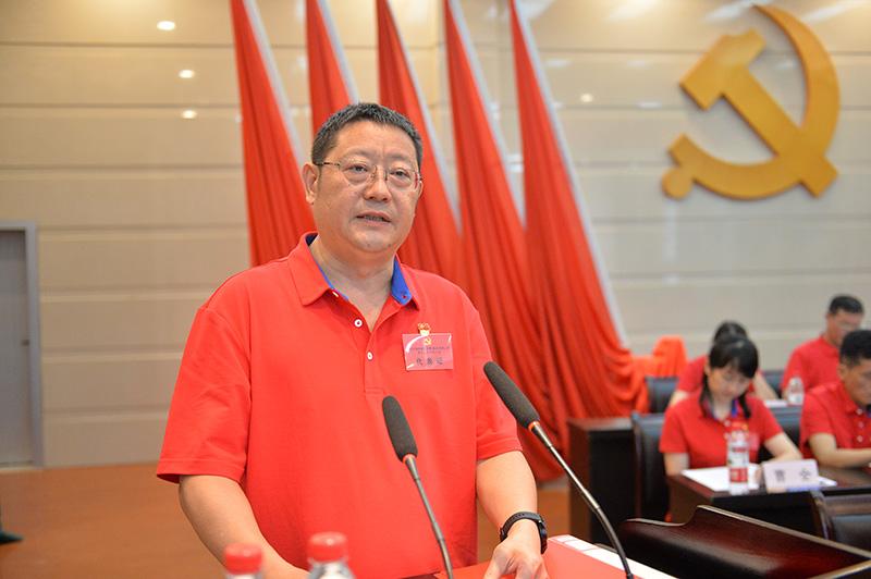 阳冬华 (60).JPG