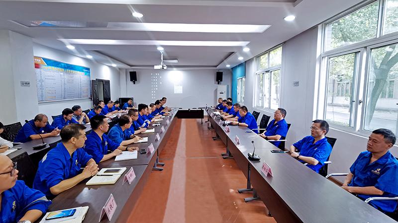2021.9.30传达市第十二次党代会精神3  段凯.jpg